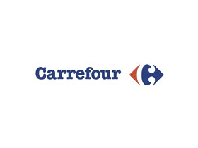 Hipermercado Carrefour Getafe