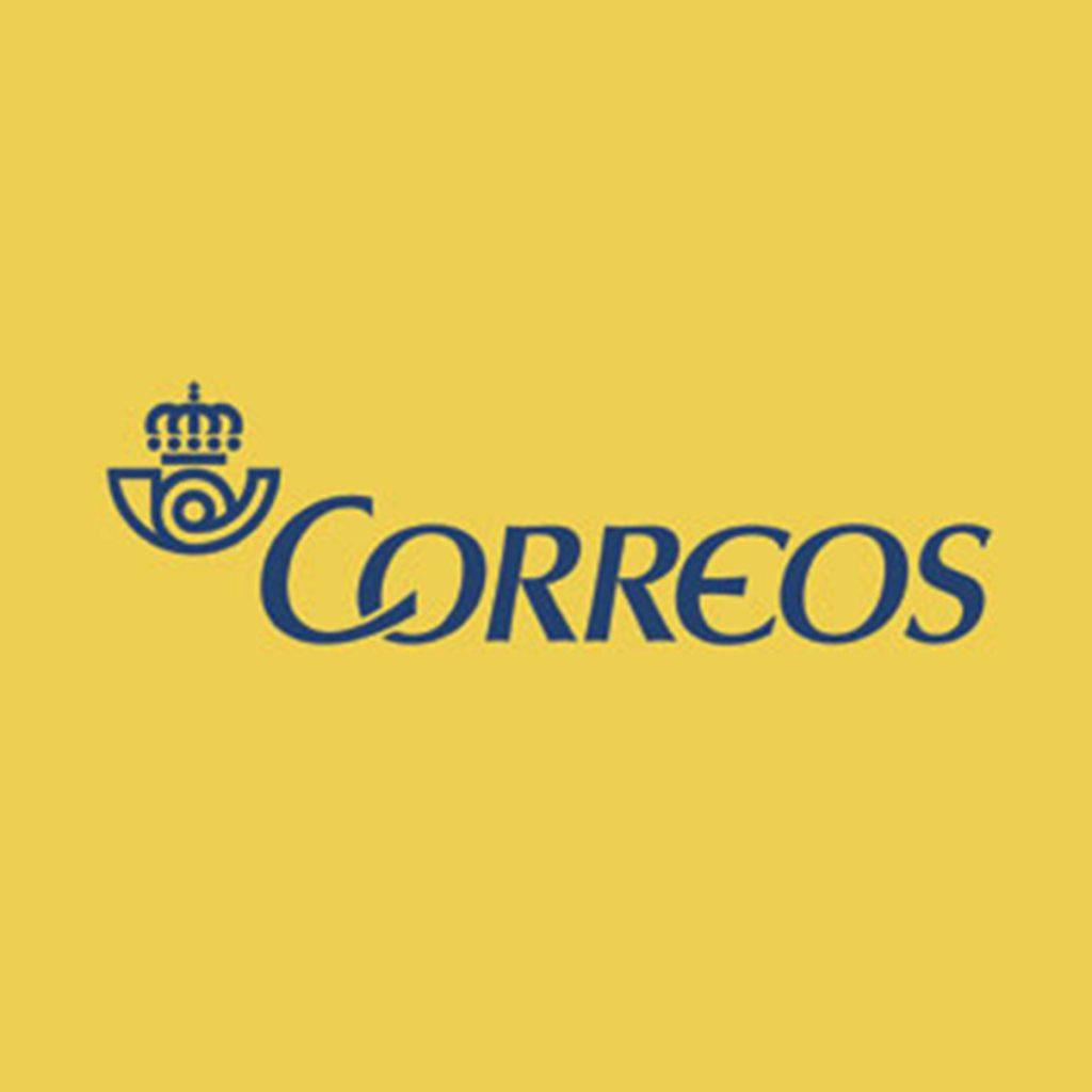 Correos | Centro Comercial Bulevar Getafe