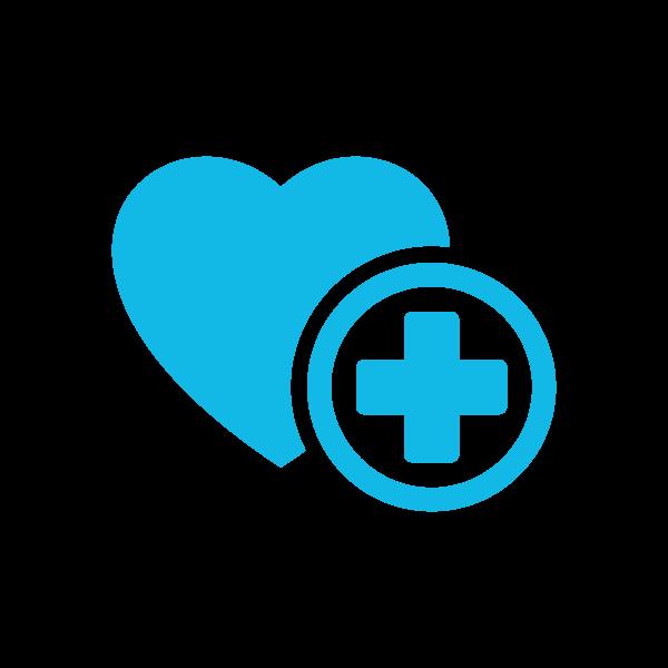 Cardioproteccion