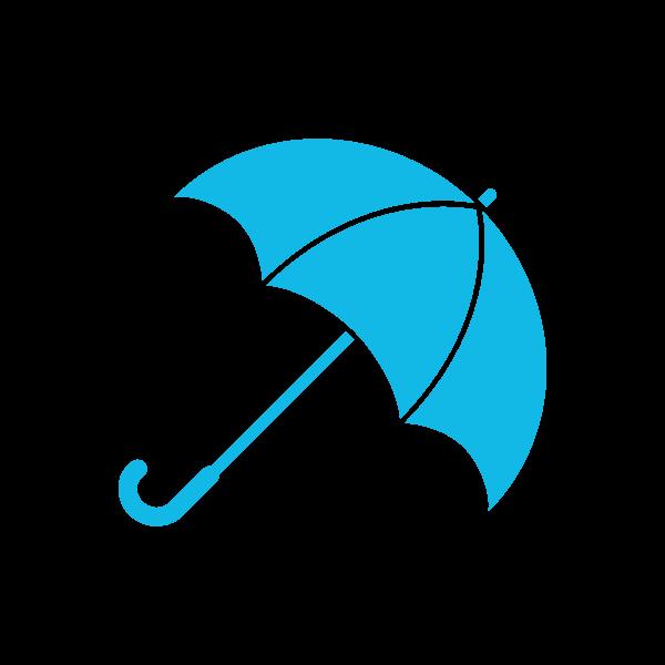 Embolsador-de-paraguas