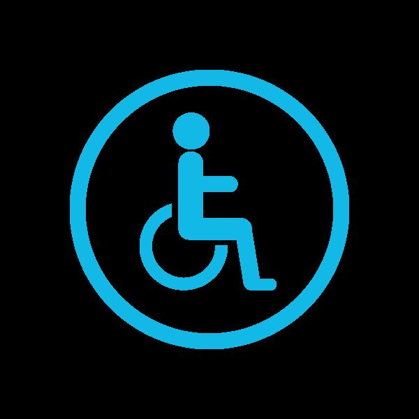 Prestamos-silla-de-rueda